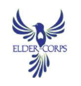 Elder-Corps-logo