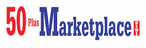 50 Marketplace Logo