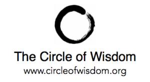 circleofwisdom