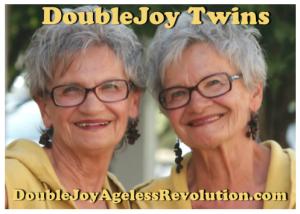 DoubleJoy Twins