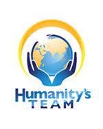 humanitysteam