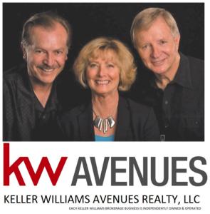 KW Avenues