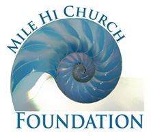 Mile Hi Foundation