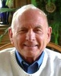 Dr Norm Shealy