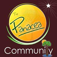 panacea-logo